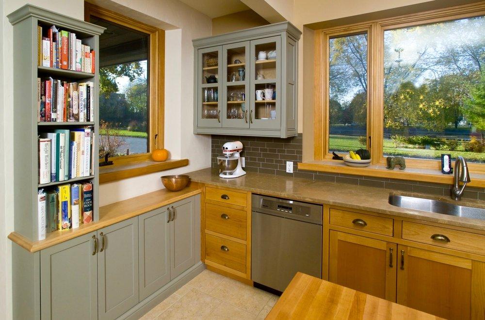 kitchen 14 (or gallery) (1).jpg