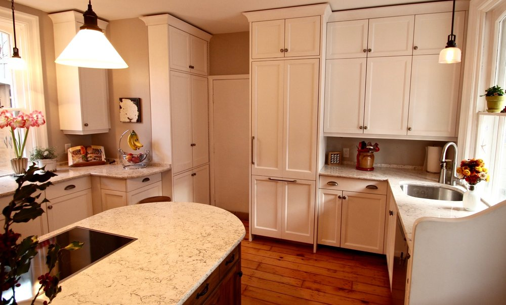 kitchen11 (or gallery) (1).jpg