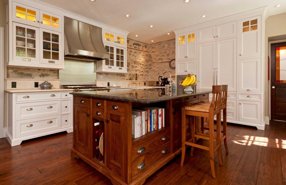 kitchen1 (or gallery) (1).jpg
