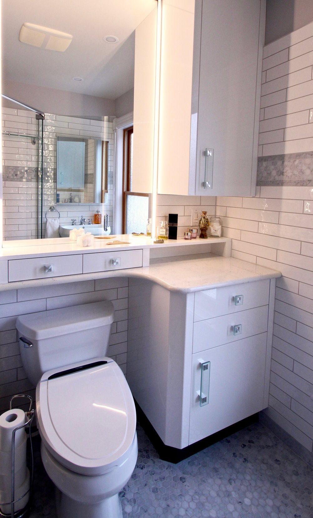 white bathroom with tiles (1).jpg