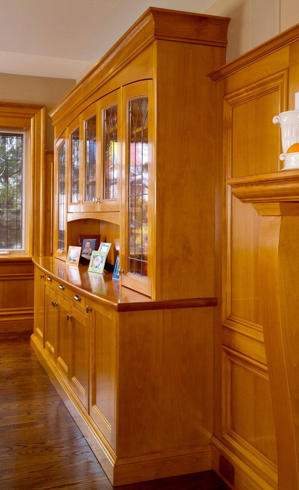 built-in with glass doors (1).jpg