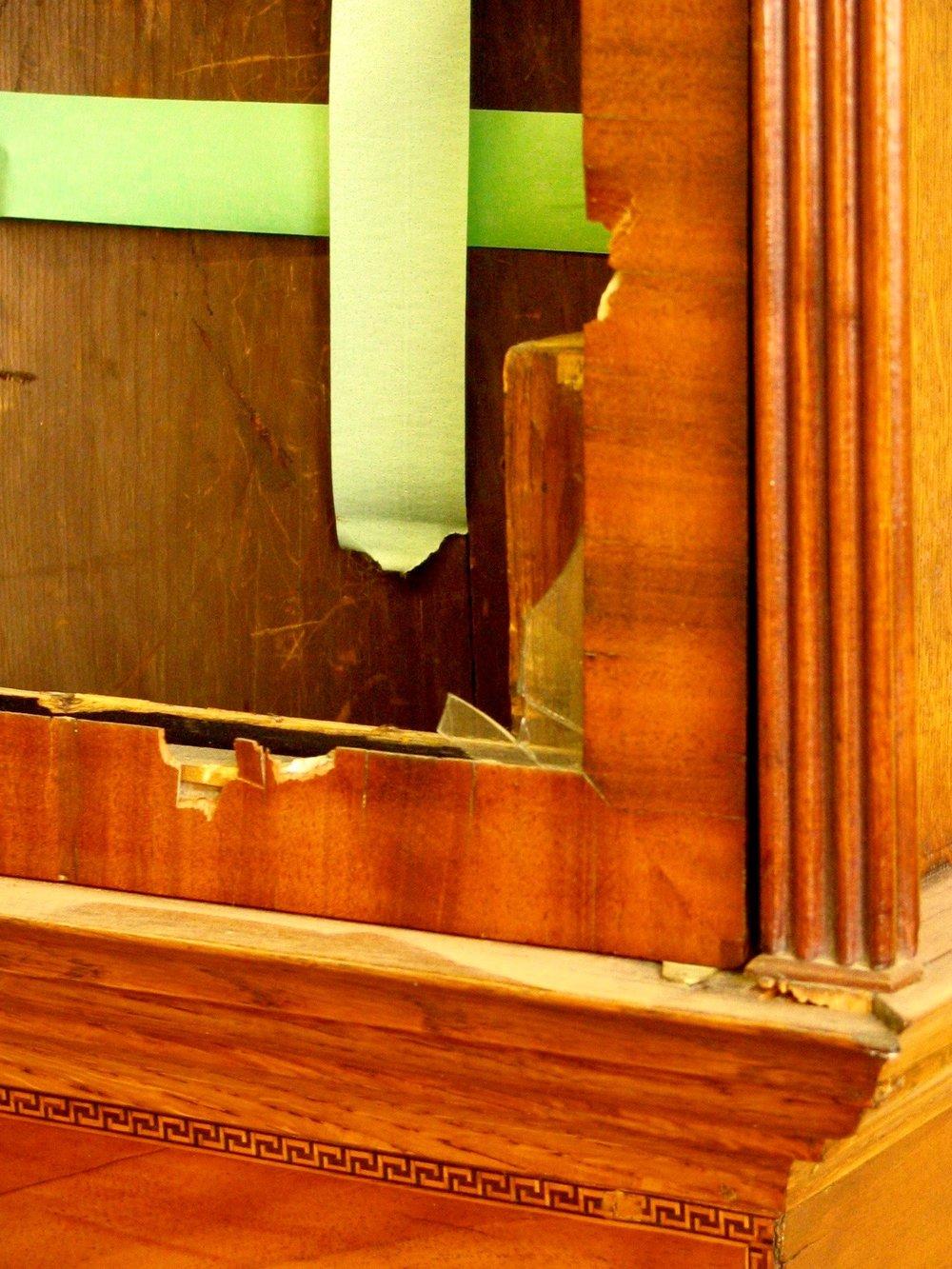 broken cabinet (1).jpg