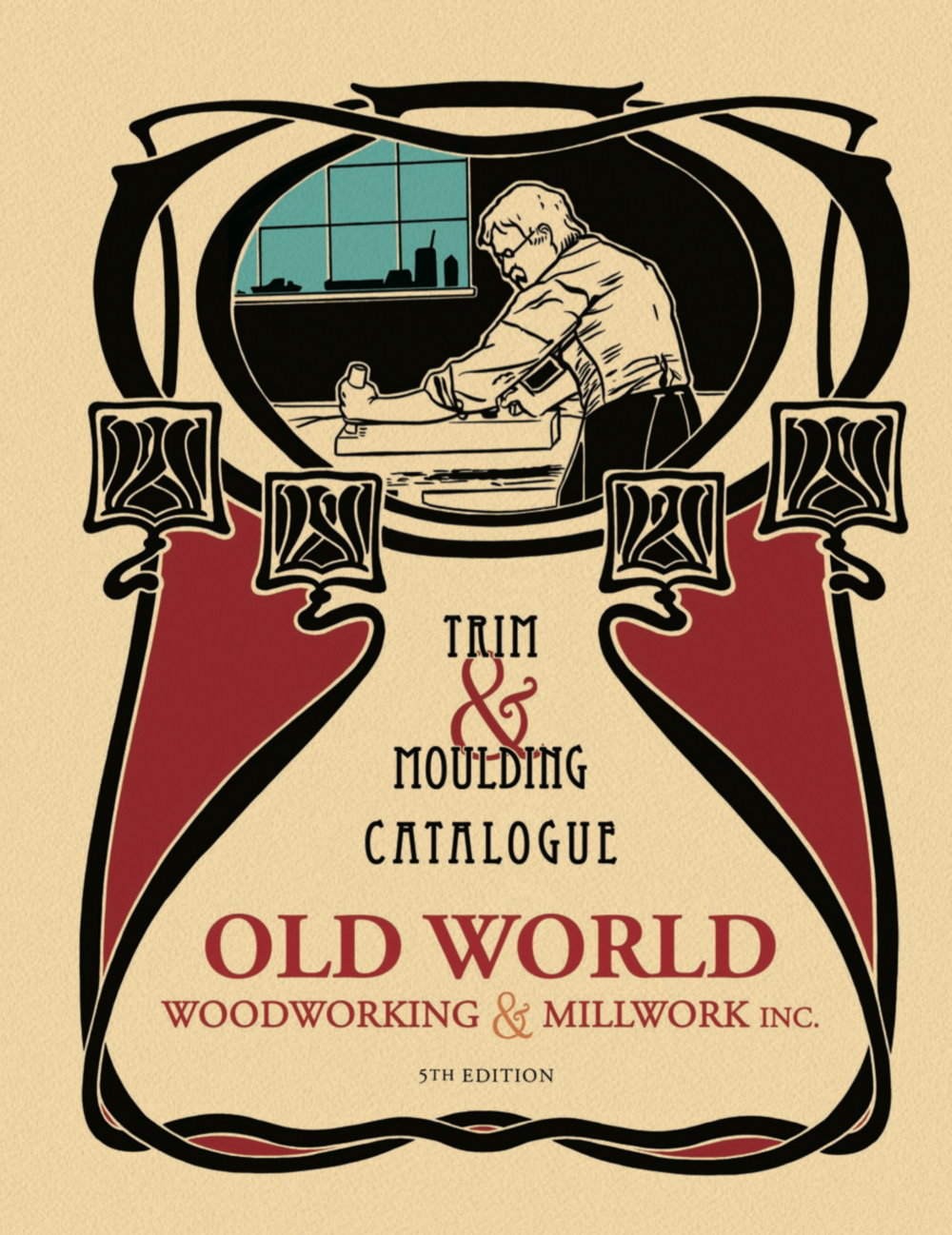 OWW millwork catalogue cover.png