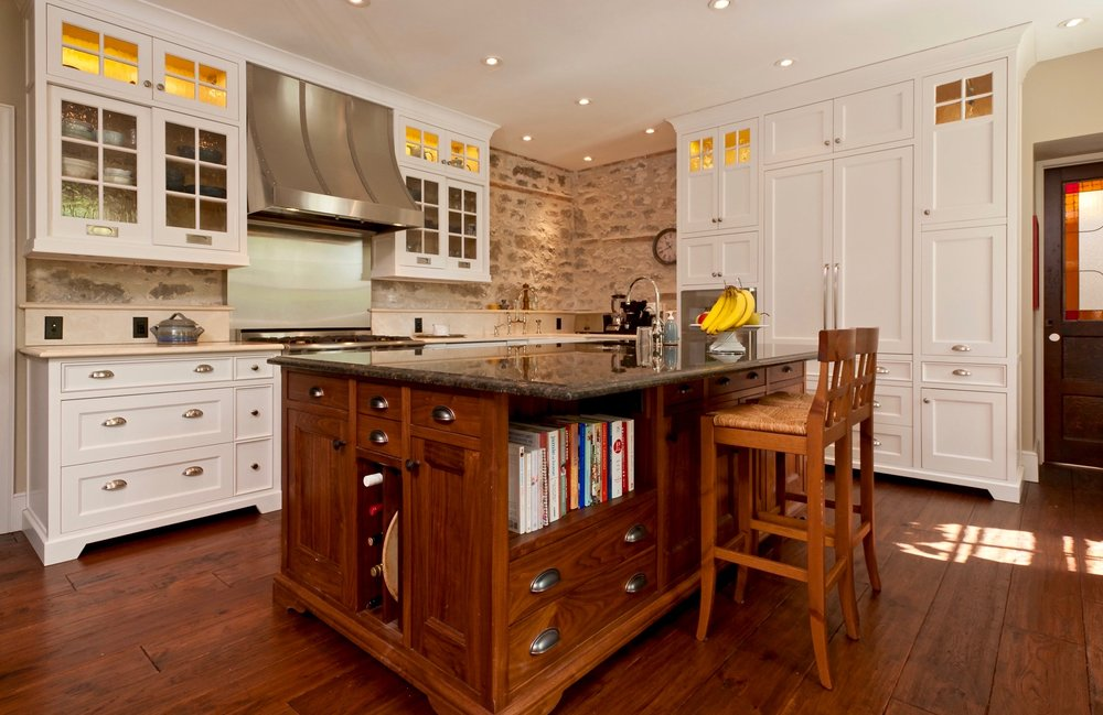 kitchen1 (or gallery).jpg