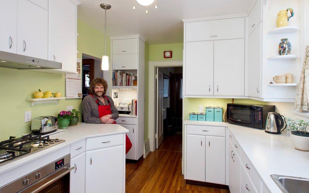 Kitchen added2.jpg