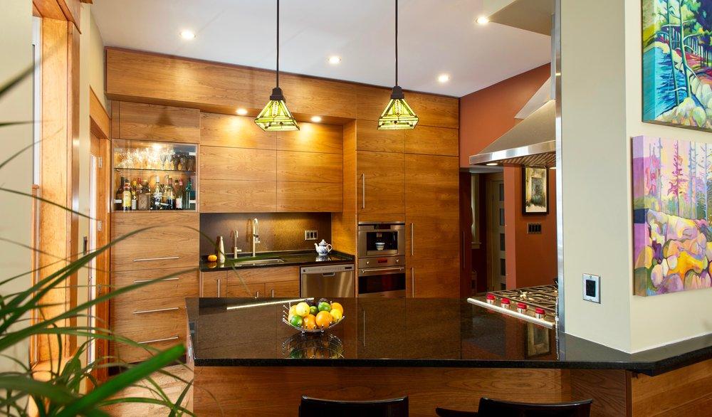 kitchen2 (or gallery).jpg