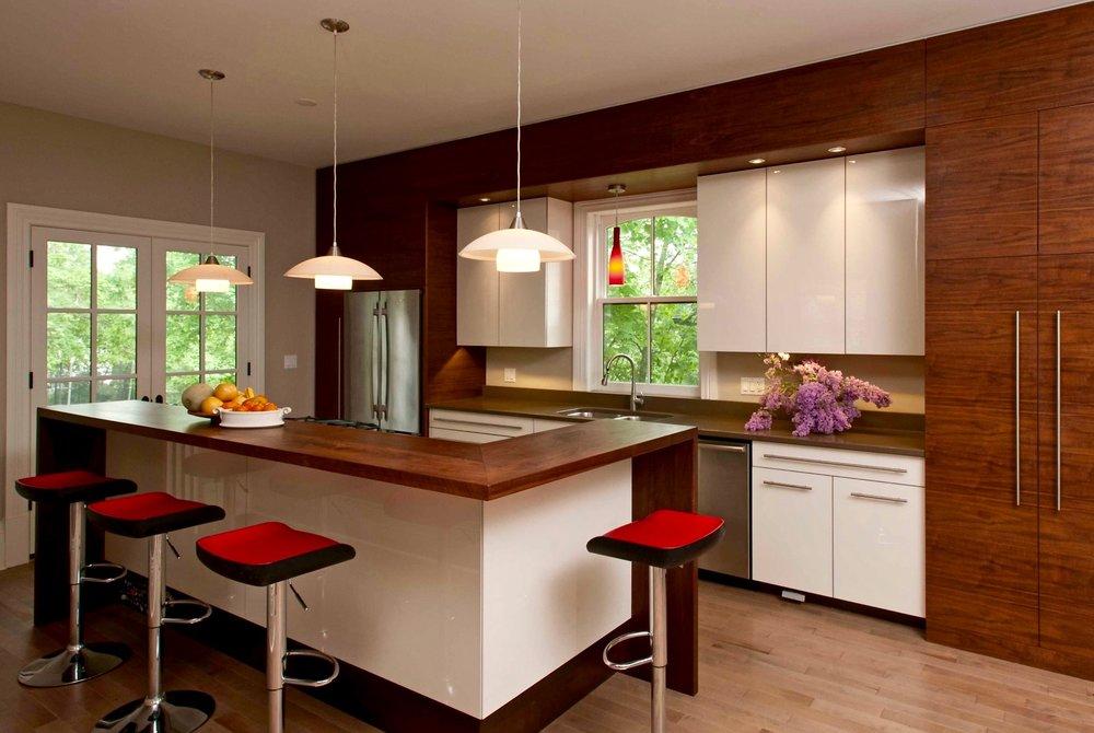 kitchen4 (or gallery).jpg