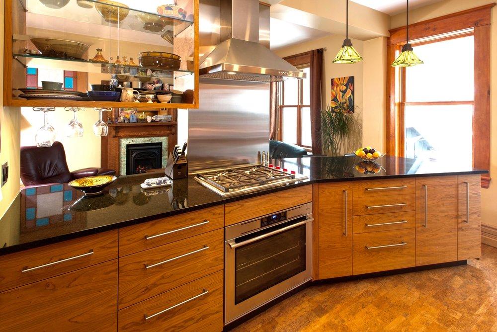 kitchen3 (or gallery).jpg