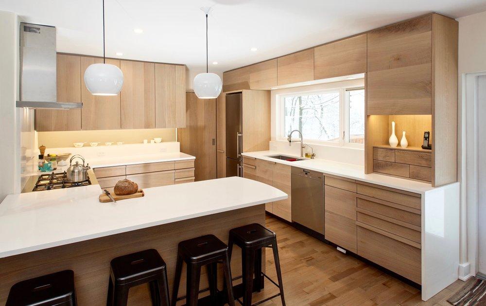 kitchen5 (or gallery).jpg