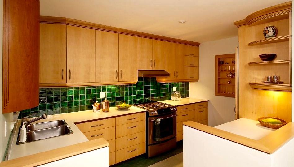 kitchen8 (or gallery).jpg