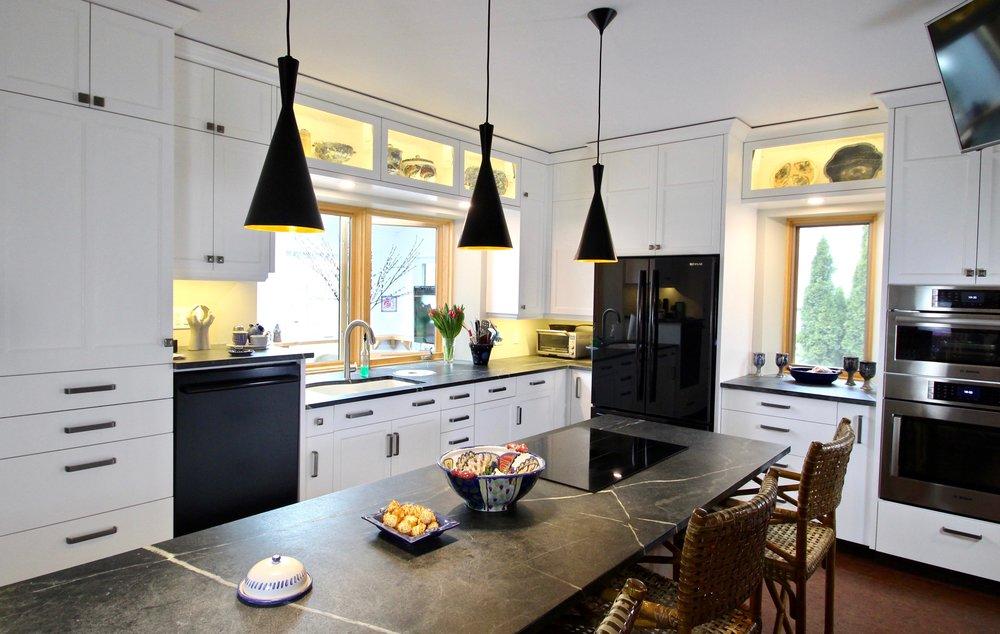 kitchen10 (or gallery).jpg