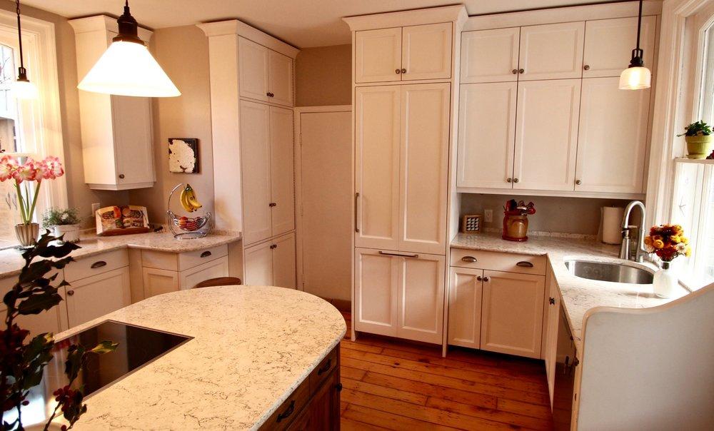 kitchen11 (or gallery).jpg