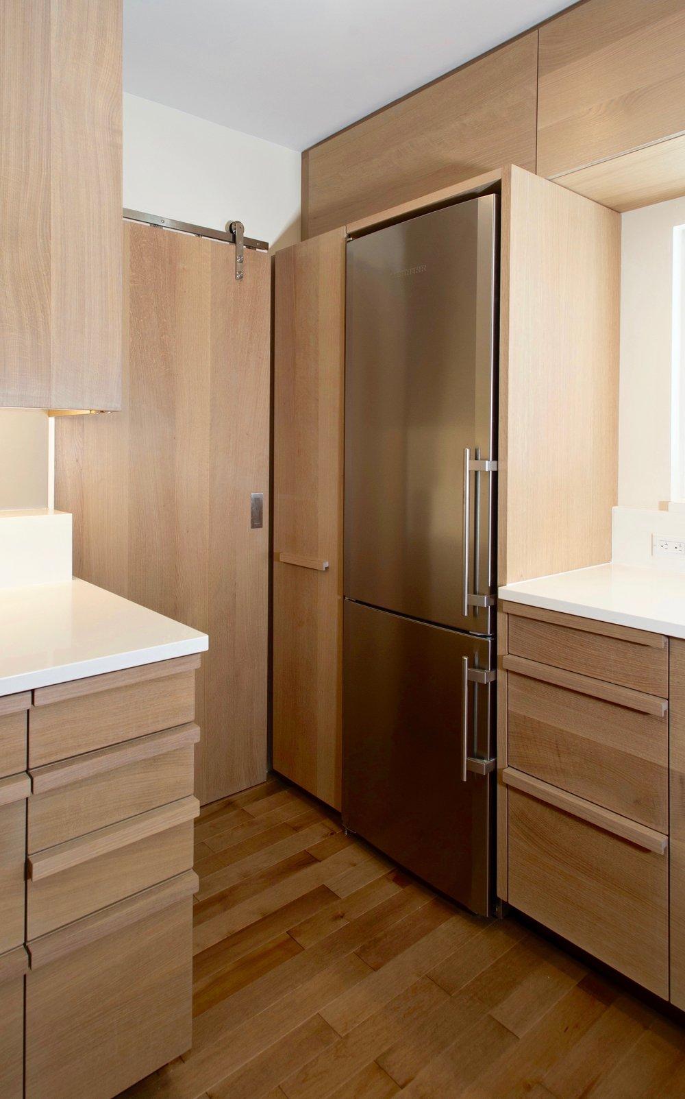 kitchen6 (or gallery).jpg