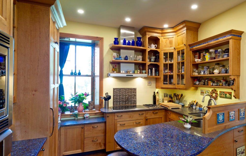 kitchen13 (or gallery).jpg