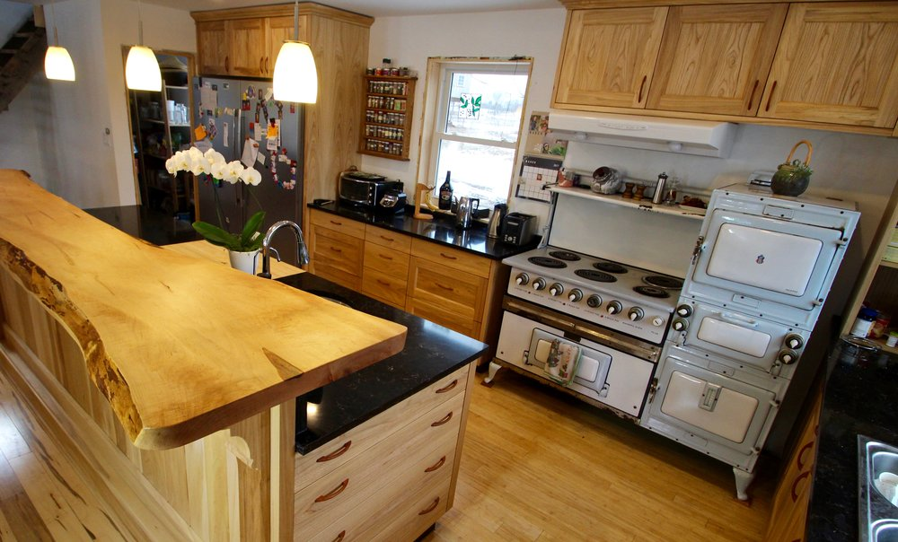 kitchen12 (or gallery).jpg