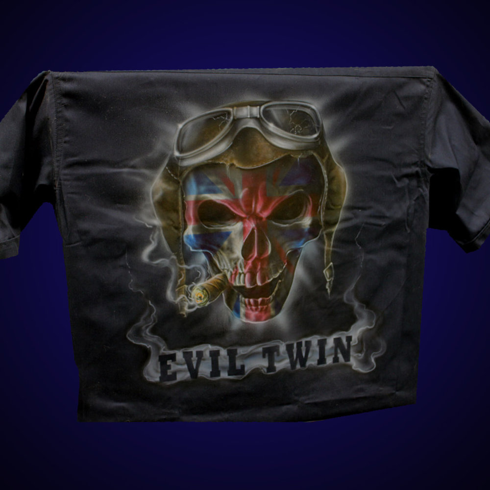 evil twin shirt.jpg