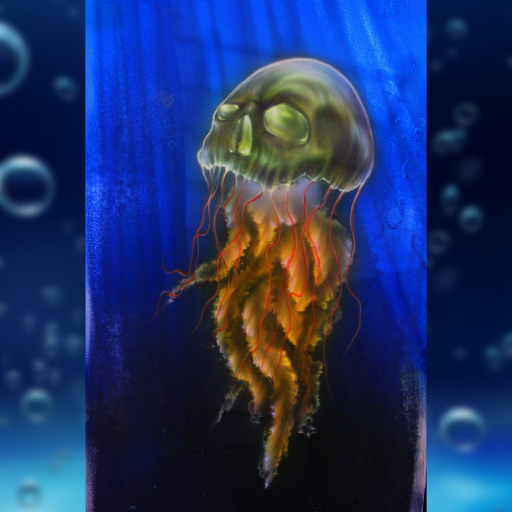 Skull Jellyfish.jpg