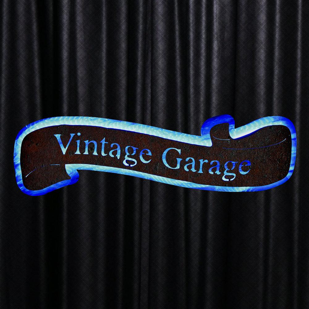 Vintage Garage Sign.jpg