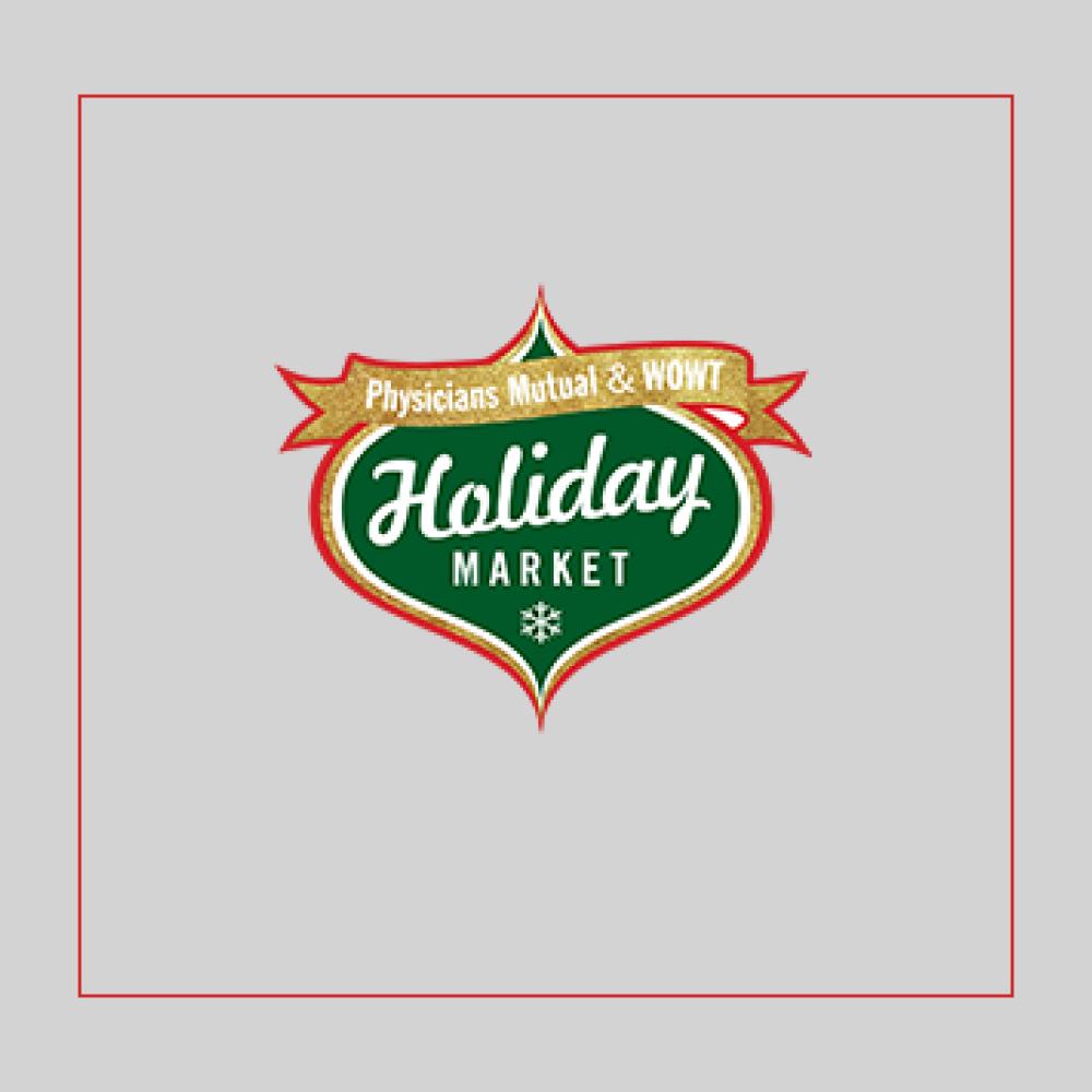 Benson Brewery Holiday Market.jpg