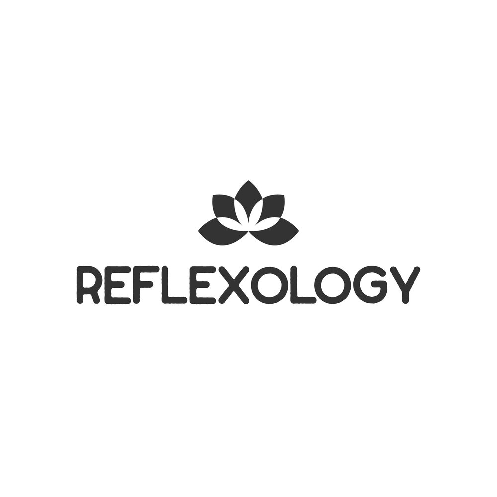 Learn more about how reflexology helps restore and maintain the bodies' natural equilibrium and encourages the body to work naturally to restore its own healthy balance.