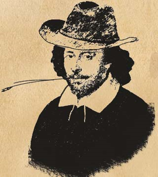 Shakespeare with hat.png