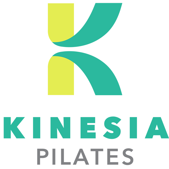 Pilates Studio Seattle | Kinesia Pilates