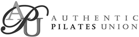 authentic-pilates-union-logo.jpg