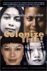 ColonizeThis