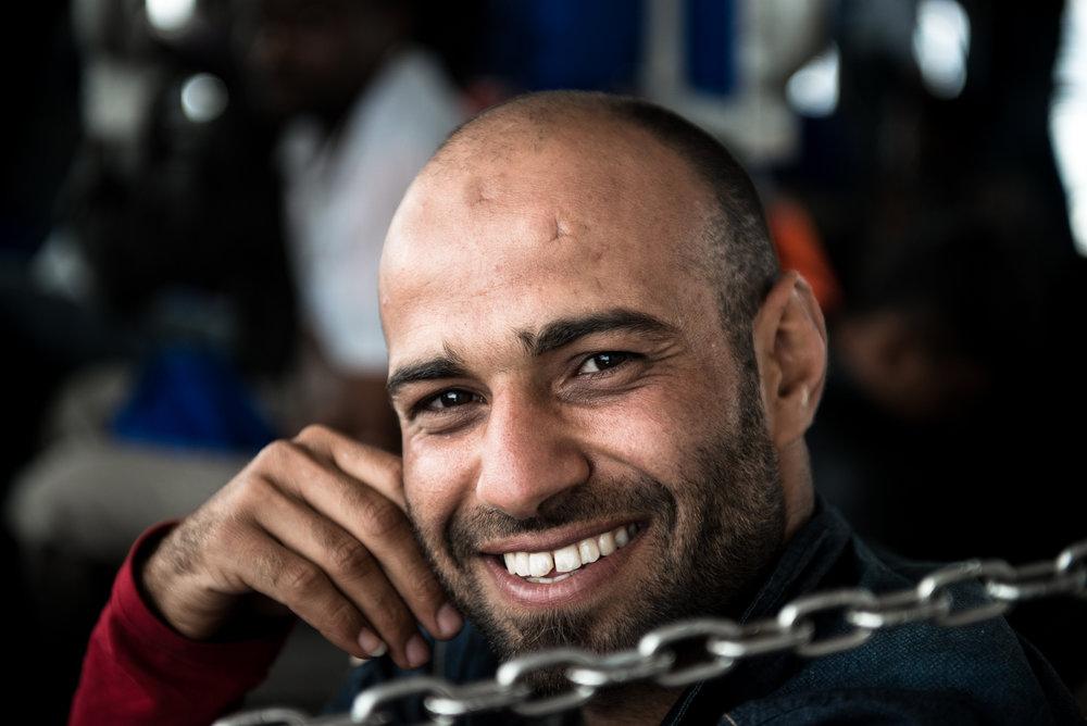 Syrian man smiling.jpg