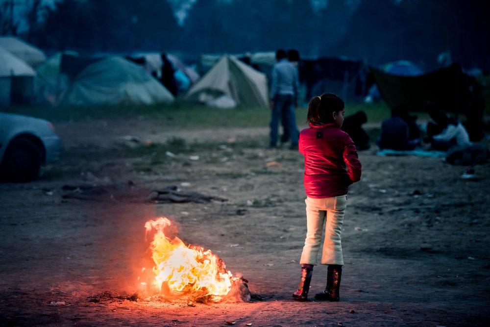 Idomeni night fire.jpg