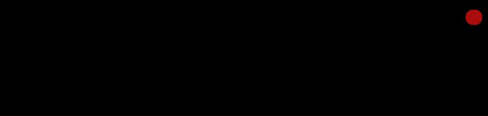 GC Productions Logo dark transparent v2.png