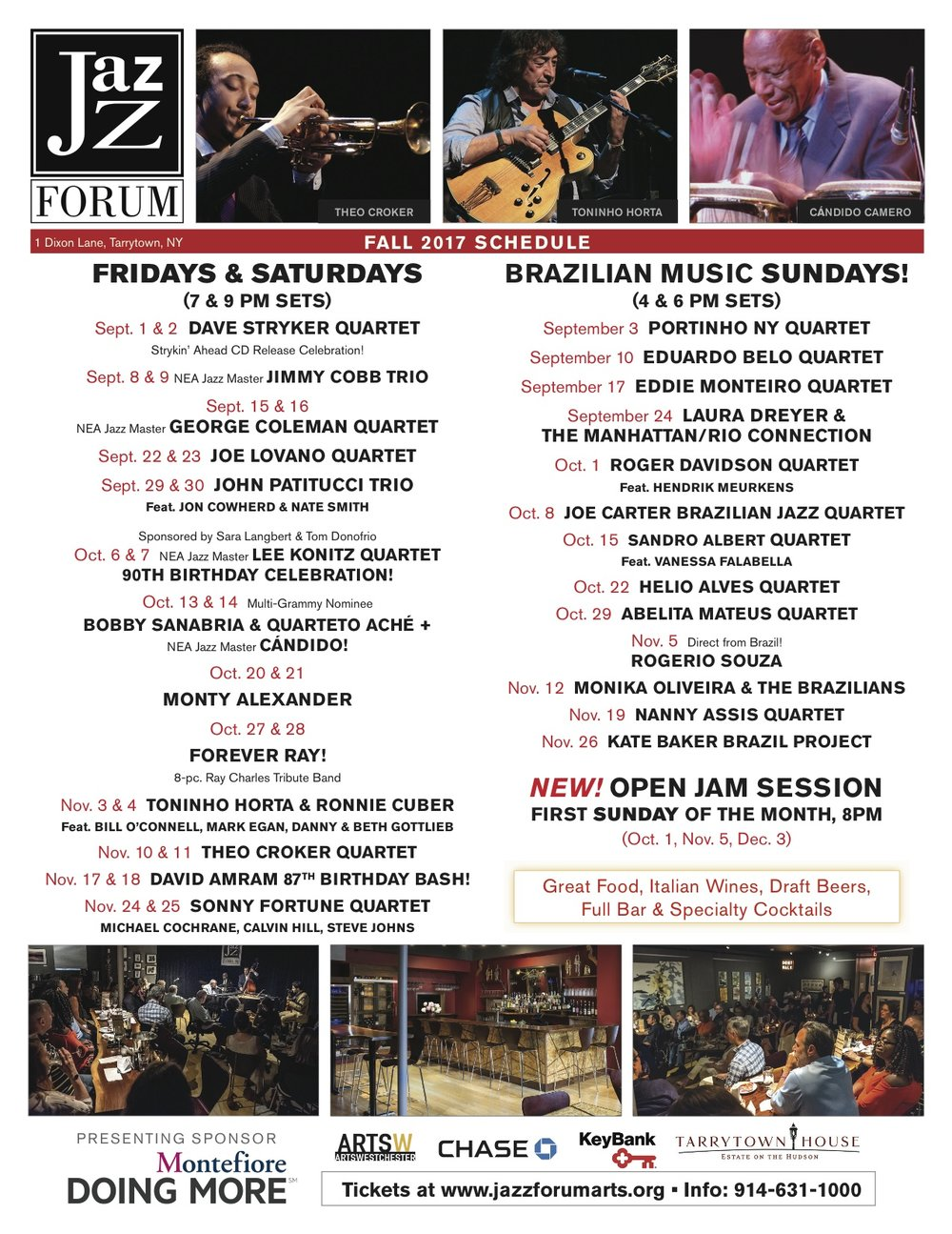 JF Fall schedule flier-v5.jpg