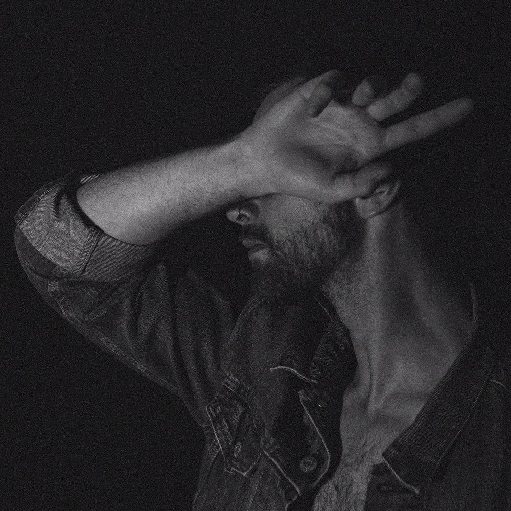 Zachary Lewis - Cinematographer // Designer // Photographer