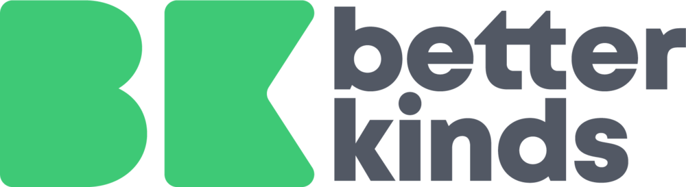 BK_logo_green-gray@10x.png