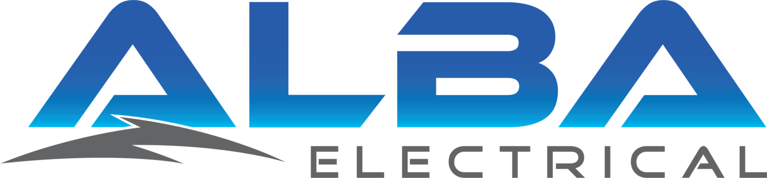 Alba Electrical