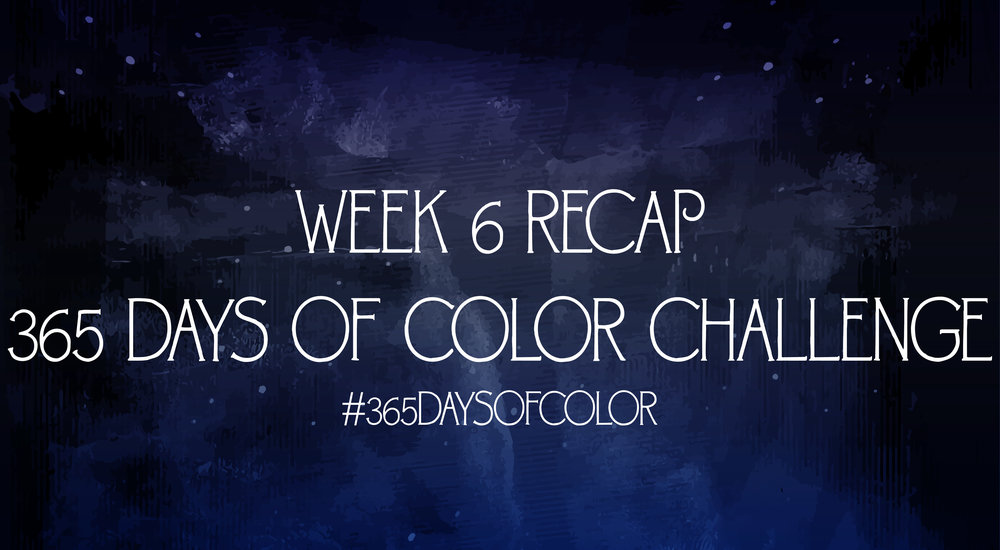 week 6 recap.jpg