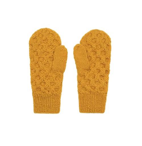 honeycomb-mittens.jpg