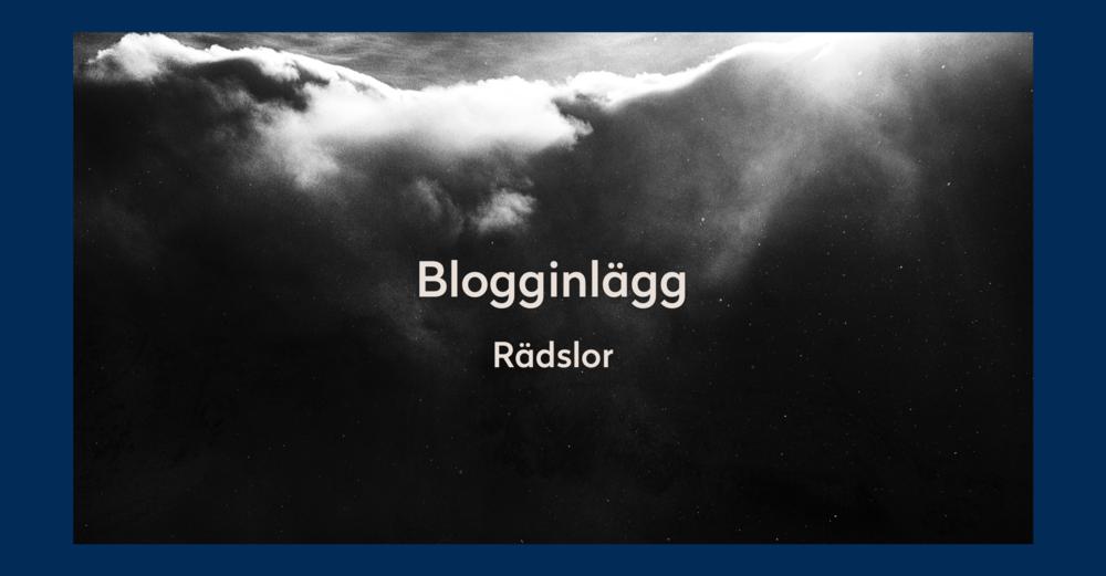Blogginlägg rädslor.png
