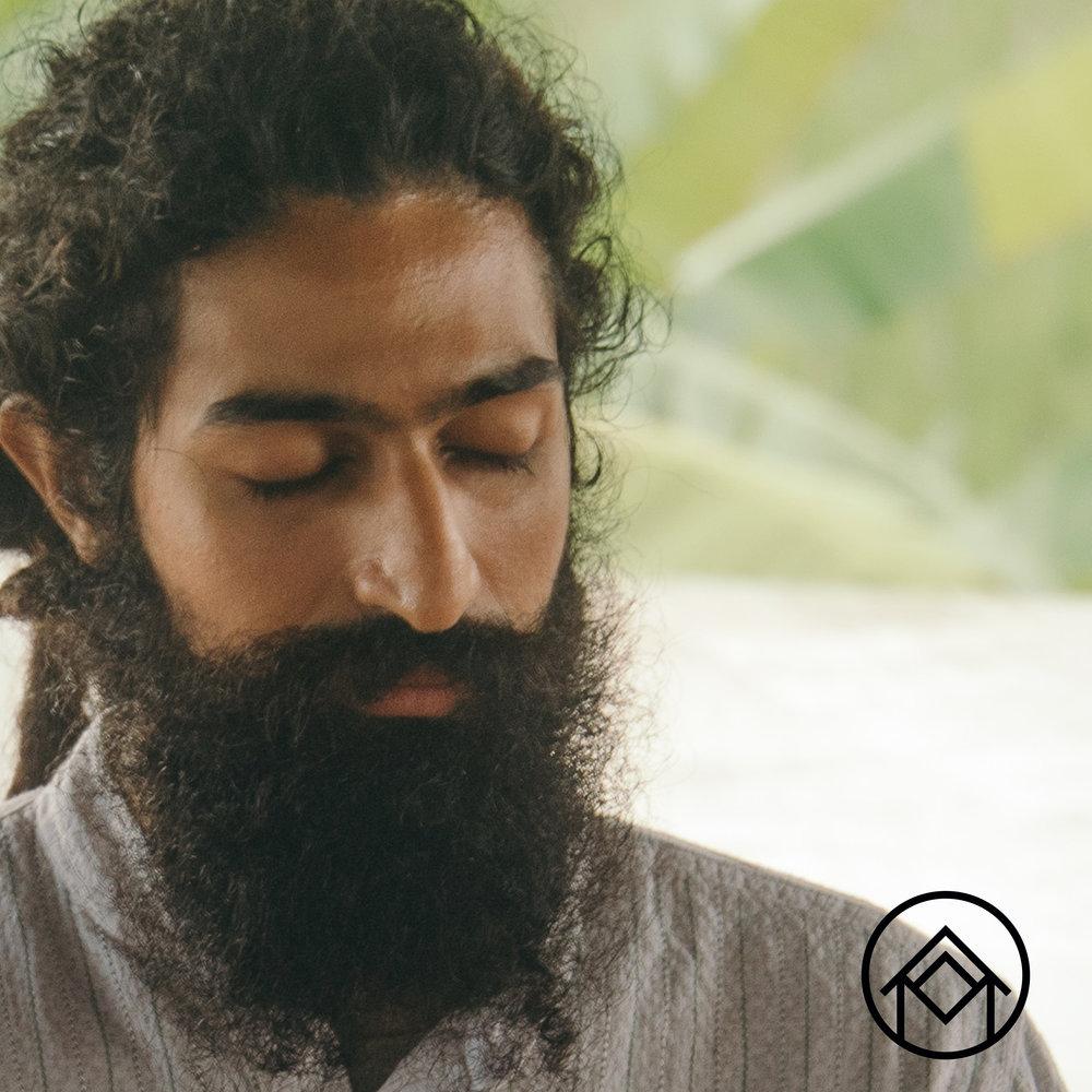 Rohil_Meditation.jpg