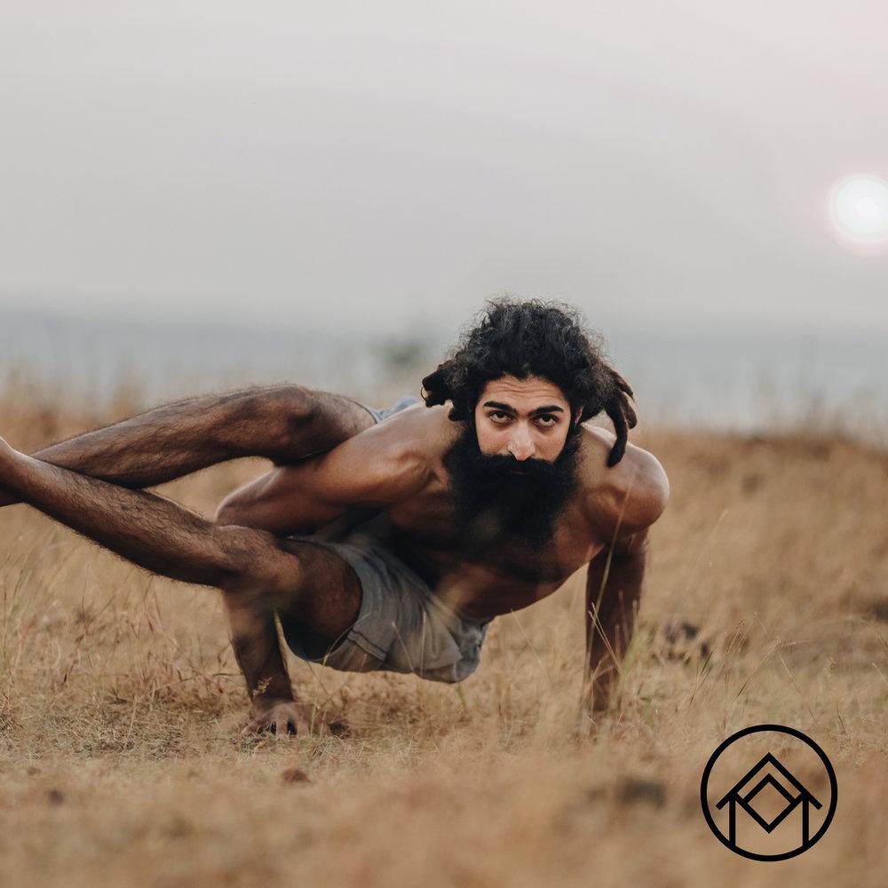 Rohil_Practice yoga.jpg
