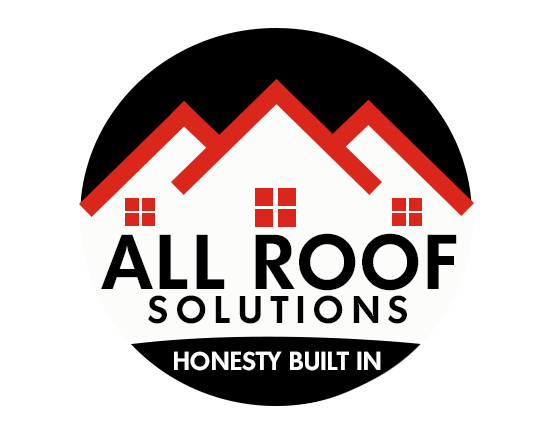 Providing Services for All Your Roofing Needs | All Roof Solutions