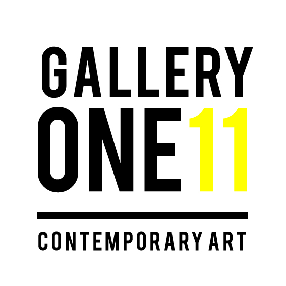 Gallery One11