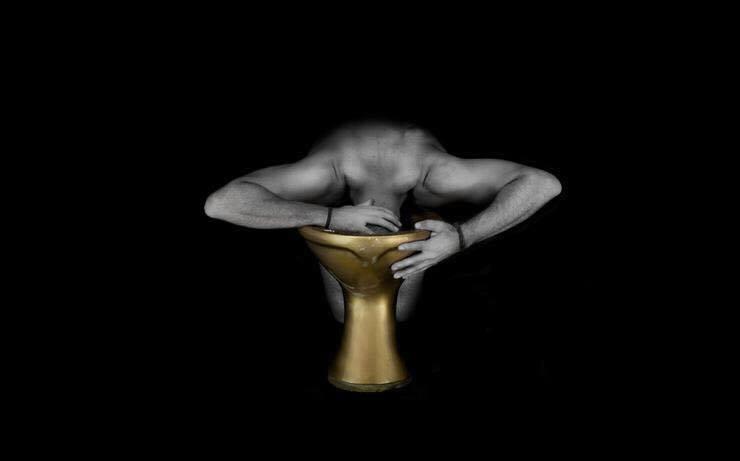 still life with a vase.jpg