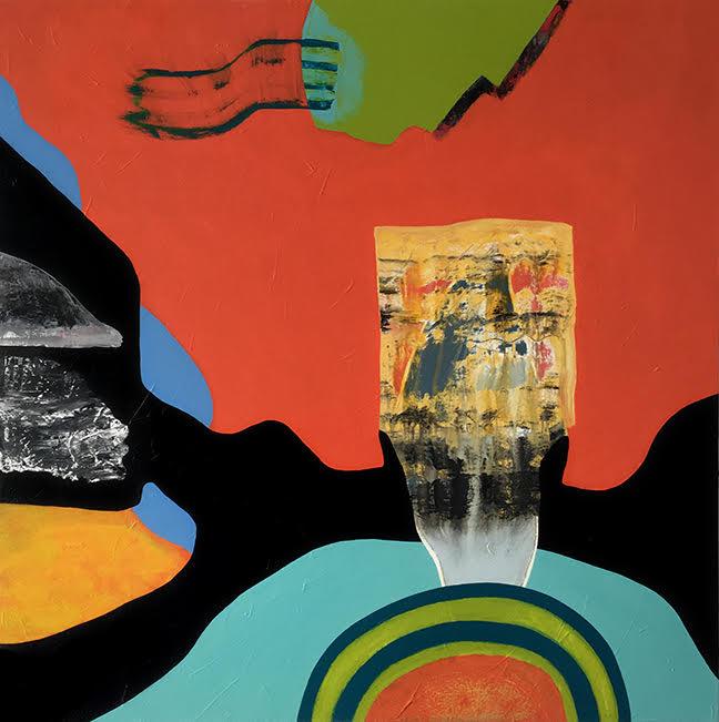 Composition 24.