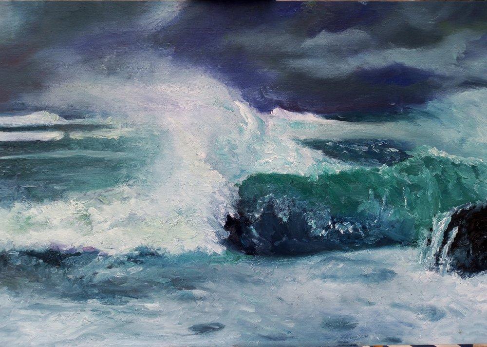 Stormy Wave.jpg