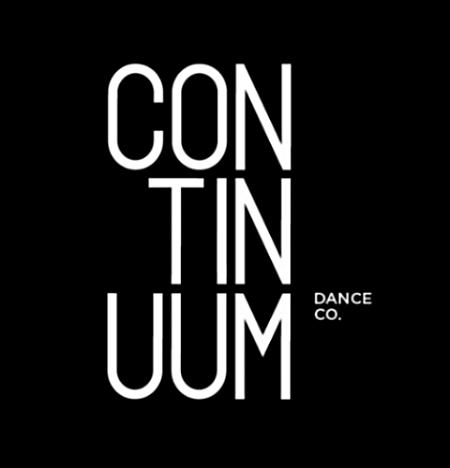 continuum-2_logo2.png