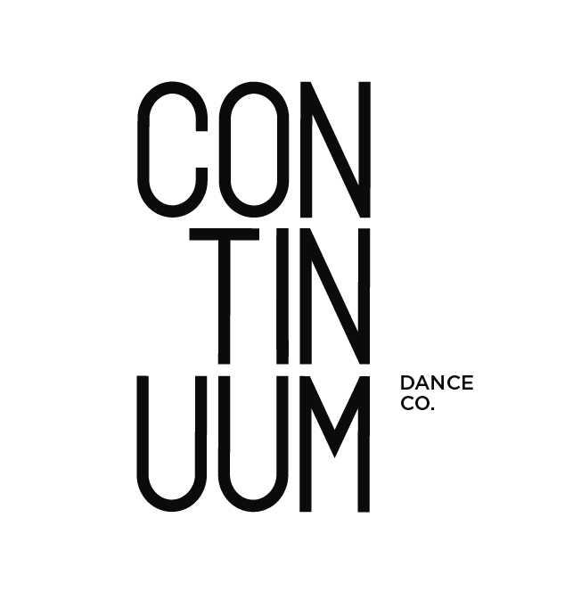 Continuum Dance Co.