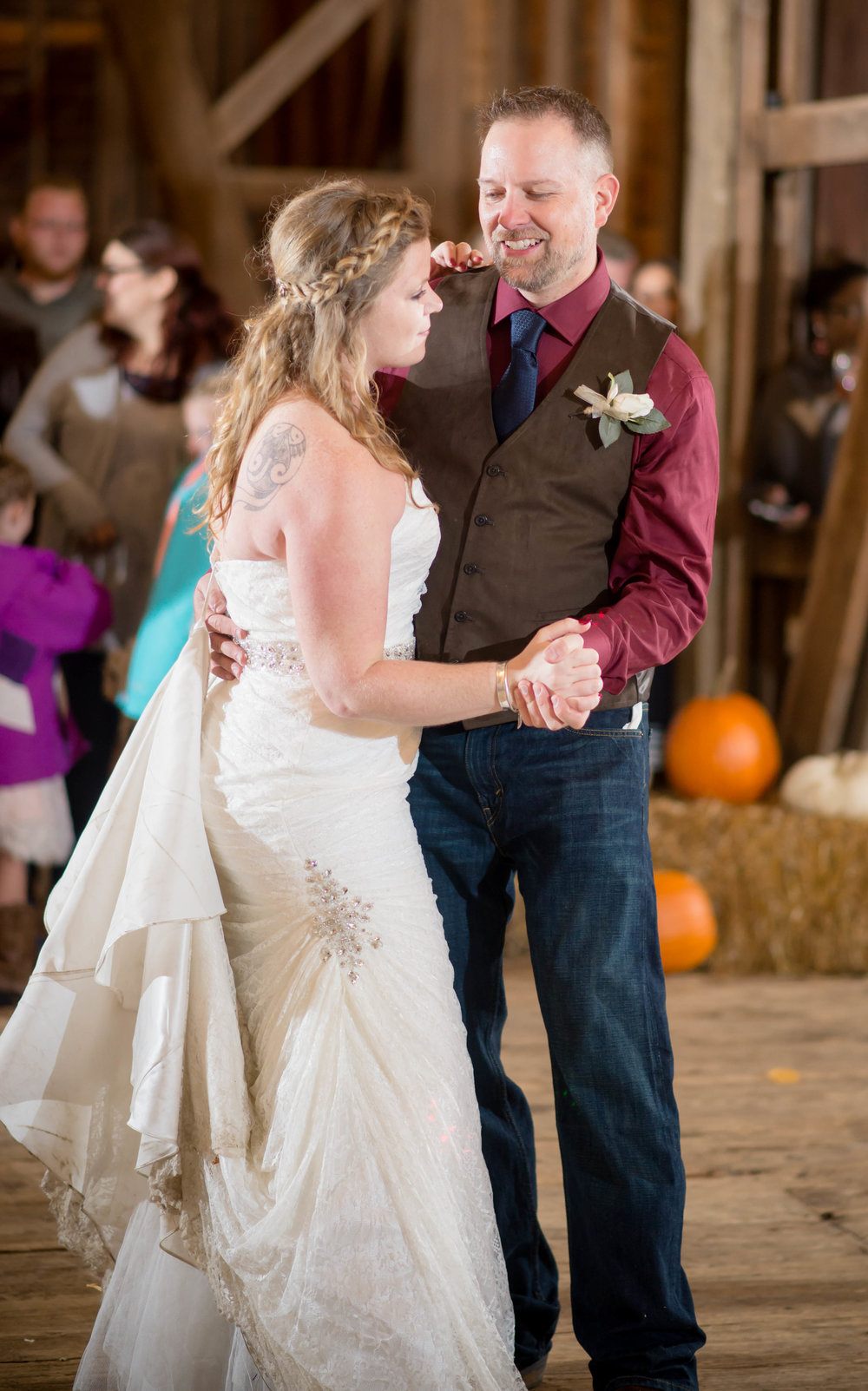 M&Rreception-firstdance-11.jpg