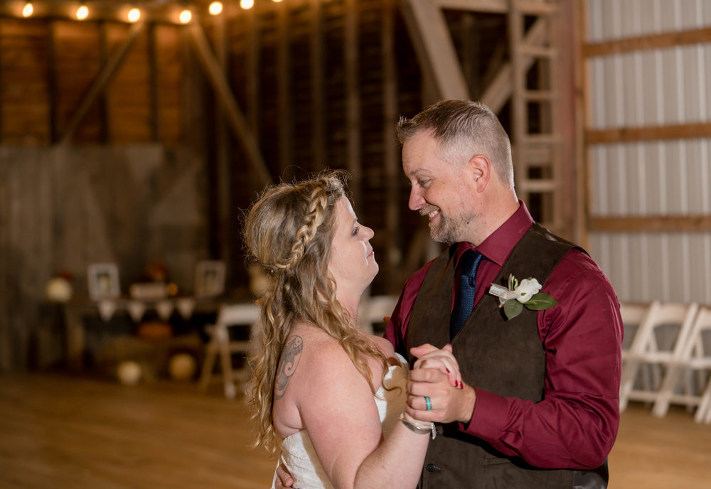 M&Rreception-firstdance-8.jpg
