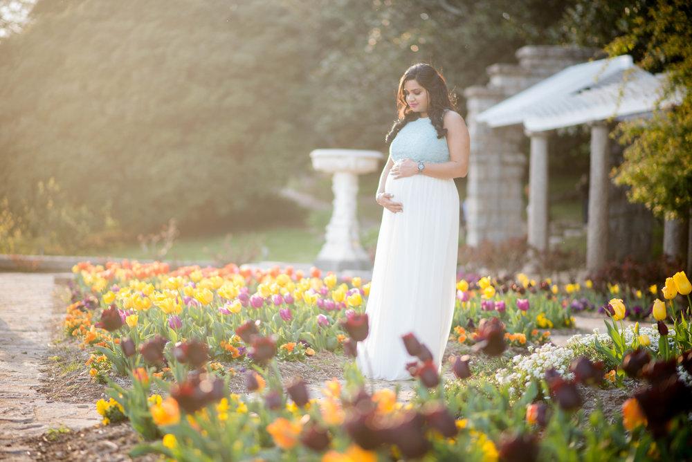 Chandni&AashishMaternity-19.jpg
